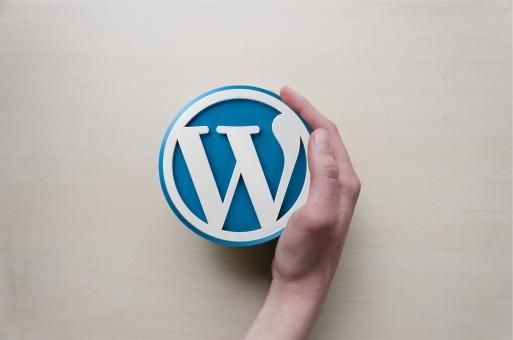 wordpress lento