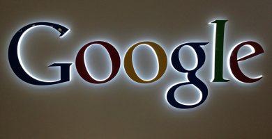 logo-google-interprete