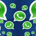 herramientas para whatsapp