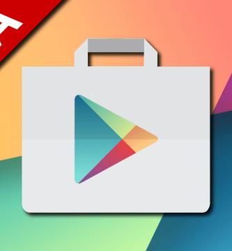 apps beta