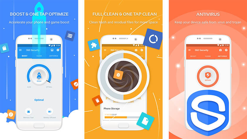 """360 Security: las mejores aplicaciones antivirus para Android """"width ="""" 1200 """"height ="""" 676 """"srcset ="""" https: // cdn57 .androidauthority.net / wp-content / uploads / 2019/03/360-Security-screenshot-2019.jpg 840w, https://cdn57.androidauthority.net/wp-content/uploads/2019/03/360-Security- screenshot-2019-300x170.jpg 300w, https://cdn57.androidauthority.net/wp-content/uploads/2019/03/360-Security-screenshot-2019-768x432.jpg 768w, https: //cdn57.androidauthority. net / wp-content / uploads / 2019/03/360-Security-screenshot-2019-16x9.jpg 16w, https://cdn57.androidauthority.net/wp-content/uploads/2019/03/360-Security-screenshot -2019-32x18.jpg 32w, https://cdn57.androidauthority.net/wp-content/uploads/2019/03/360-Security-screenshot-2019-28x16.jpg 28w, https://cdn57.androidauthority.net /wp-content/uploads/2019/03/360-Security-screenshot-2019-56x32.jpg 56w, https://cdn57.androidauthority.net/wp-content/uploads/2019/03/360-Securi ty-screenshot-2019-64x36.jpg 64w, https://cdn57.androidauthority.net/wp-content/uploads/2019/03/360-Security-screenshot-2019-712x400.jpg 712w, https: // cdn57. androidauthority.net/wp-content/uploads/2019/03/360-Security-screenshot-2019-792x446.jpg 792w, https://cdn57.androidauthority.net/wp-content/uploads/2019/03/360-Security -screenshot-2019-770x433.jpg 770w, https://cdn57.androidauthority.net/wp-content/uploads/2019/03/360-Security-screenshot-2019-355x200.jpg 355w """"tamaños ="""" (ancho máximo : 1200px) 100vw, 1200px"""