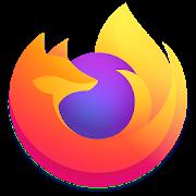 """Firefox """"width ="""" 180 """"height ="""" 180 """"srcset ="""" https://aplicacionestop.com/wp-content/uploads/2020/03/1585420368_534_Los-20-mejores-navegadores-web-para-dispositivos-Android-en-2020.png 180w, https://www.ubuntupit.com/wp-content/uploads/2020/03/Firefox-150x150.png 150w """"tamaños ="""" (ancho máximo: 180px) 100vw, 180px """"/> Para un rápido seguro e increíble Firefox será una buena opción para usted. Miles de compañías de terceros quieren acceder a su red para recopilar información. Esto podría disminuir su velocidad de navegación. Todos los días con el navegador móvil Firefox, usted protege su dispositivo Android. dispositivos de rastreadores en línea </span><span class="""
