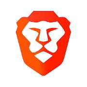 Brave-Web Browser