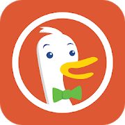 "DuckDuckGo ""width ="" 180 ""height ="" 180 ""srcset ="" https://aplicacionestop.com/wp-content/uploads/2020/03/1585420370_369_Los-20-mejores-navegadores-web-para-dispositivos-Android-en-2020.png 180w, https: / /www.ubuntupit.com/wp-content/uploads/2020/03/DuckDuckGo-150x150.png 150w ""tamaños ="" (ancho máximo: 180px) 100vw, 180px ""/> </b><span class="