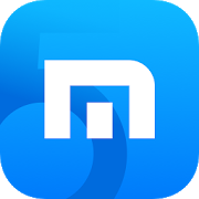 """Maxthon """"width ="""" 180 """"height ="""" 180 """"srcset ="""" https://aplicacionestop.com/wp-content/uploads/2020/03/1585420370_642_Los-20-mejores-navegadores-web-para-dispositivos-Android-en-2020.png 180w , https://www.ubuntupit.com/wp-content/uploads/2020/03/Maxthon-150x150.png 150w """"tamaños ="""" (ancho máximo: 180px) 100vw, 180px """"/> Para obtener eficiencia, velocidad de navegación y menos consumo de datos para controlar de manera efectiva. Este magnífico navegador puede hacer una gran diferencia. </span><span class="""