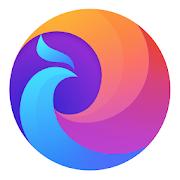 """Phoenix """"width ="""" 180 """"height ="""" 180 """"srcset ="""" https://aplicacionestop.com/wp-content/uploads/2020/03/1585420371_135_Los-20-mejores-navegadores-web-para-dispositivos-Android-en-2020.png 180w, https://www.ubuntupit.com/wp-content/uploads/2020/03/Phoenix-150x150.png 150w """"tamaños ="""" (ancho máximo: 180px) 100vw, 180px """"/> La excelente definición de esto El navegador será un gran navegador de descarga de videos en Play Store hasta ahora. Phoenix es su mejor navegador web para Android para descargar cualquier tipo de video o archivos grandes. Le proporcionará una velocidad de descarga del 30% más de su habitual Además, reduzca el tiempo de carga y deje que la aplicación funcione libremente </span><span class="""