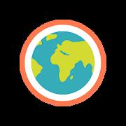 "Ecosia ""width ="" 180 ""height ="" 180 ""srcset ="" https://aplicacionestop.com/wp-content/uploads/2020/03/1585420371_493_Los-20-mejores-navegadores-web-para-dispositivos-Android-en-2020.png 180w, https: //www.ubuntupit.com/wp-content/uploads/2020/03/Ecosia-150x150.png 150w ""tamaños ="" (ancho máximo: 180px) 100vw, 180px ""/> Ecosia </span><span class="