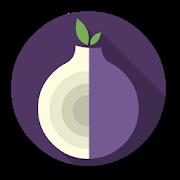 """Orbot """"width ="""" 180 """"height ="""" 180 """"srcset ="""" https://aplicacionestop.com/wp-content/uploads/2020/03/1585420371_49_Los-20-mejores-navegadores-web-para-dispositivos-Android-en-2020.png 180w, https : //www.ubuntupit.com/wp-content/uploads/2020/03/Orbot-150x150.png 150w """"tamaños ="""" (ancho máximo: 180px) 100vw, 180px """"/> Uno de los principales y un proxy libre Al dar internet, el navegador Orbot es el mejor navegador para Android. Este es un navegador Android personalizado con los mejores gestos de protección. Cuando exista una amenaza, apague automáticamente los dispositivos sin eliminar los datos y cerrando la barra de tareas </span><span class="""