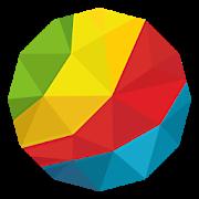 """Orbitum """"width ="""" 180 """"height ="""" 180 """"srcset ="""" https://aplicacionestop.com/wp-content/uploads/2020/03/1585420372_984_Los-20-mejores-navegadores-web-para-dispositivos-Android-en-2020.png 180w, https: / /www.ubuntupit.com/wp-content/uploads/2020/03/Orbitum-150x150.png 150w """"tamaños ="""" (ancho máximo: 180px) 100vw, 180px """"/> Para deshacerse del molesto tráfico de Internet , este crecimiento muestra su magia. En este navegador, tendrá las mismas características que la versión beta de Google Chrome. Se está volviendo muy popular con el flujo de tendencia por sus diseños y temas brillantes únicos. Considera las características regulares pero proporciona un flash velocidad de Internet. </span> </span> <br /> </span> <span id="""