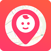 Localizador de teléfonos GPS