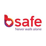 bSafe, aplicaciones de seguridad personal para Android