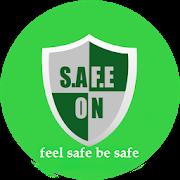 """SafeON """"width ="""" 180 """"height ="""" 180 """"srcset ="""" https://aplicacionestop.com/wp-content/uploads/2020/03/1585420775_636_Las-20-mejores-aplicaciones-de-seguridad-personal-para-Android-en-2020.png 180w, https: //www.ubuntupit.com/wp-content/uploads/2019/12/SafeON-150x150.png 150w """"tamaños ="""" (ancho máximo: 180px) 100vw, 180px """"/> Conoce esta aplicación, SafeON, que es específicamente diseñado de tal manera que te ayudará a ti y a tu familia a estar sanos y salvos.Con esta aplicación excepcional de seguridad para mujeres para tu dispositivo Android, puedes enviar una señal de SOS a tus amigos y familiares cuando estés en peligro. esta aplicación se recomienda específicamente para mujeres en ciudades inseguras. Puedes usar diferentes formas para enviar una señal a tu familia. ¿Quieres saber más? Aquí la tienes. </span></p> <p><span style="""