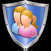 Women Safety, aplicaciones de seguridad personal para Android
