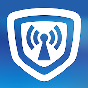 Aplicación de seguridad para baliza silenciosa