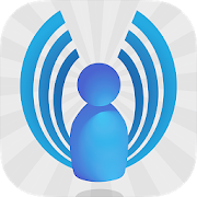 """GetHomeSafe """"width ="""" 180 """"height ="""" 180 """"srcset ="""" https://aplicacionestop.com/wp-content/uploads/2020/03/1585420777_121_Las-20-mejores-aplicaciones-de-seguridad-personal-para-Android-en-2020.png 180w, https: / /www.ubuntupit.com/wp-content/uploads/2019/12/GetHomeSafe-150x150.png 150w """"tamaños ="""" (ancho máximo: 180px) 100vw, 180px """"/> GetHomeSafe es otra opción para usted. La mejor parte de esta aplicación es la forma en que te ayuda cuando el tiempo no está contigo y va a pasar algo muy malo. Nadie puede ser informado sobre tus situaciones, pero esta aplicación puede informar a tu familia con toda la información necesaria que necesitan para encontrarte . Puede enviar una señal SOS y también llamarlos en unos segundos. Por lo tanto, si es uno de los padres más preocupantes, ahora puede estar seguro de conectarse con sus hijos utilizando esta aplicación. </span> <span id="""