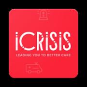 ICRISIS, aplicaciones de seguridad personal para Android