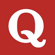 """Quora """"ancho ="""" 180 """"altura ="""" 180 """"srcset ="""" https://aplicacionestop.com/wp-content/uploads/2020/03/1585421534_576_Las-20-mejores-aplicaciones-educativas-para-dispositivos-Android-en-2020.png 180w, https: // www. ubuntupit.com/wp-content/uploads/2019/12/Quora-150x150.png 150w """"tamaños ="""" (ancho máximo: 180px) 100vw, 180px """"/> También puede usar Quora, otra aplicación emocionante de preguntas y respuestas para Android. Aquí, las personas pueden compartir respuestas a diferentes preguntas. Entonces, en un lugar, puedes encontrar respuestas de diferentes personas. En tu estudio o trabajo, puedes encontrar preguntas que son diferentes de responder. Para eso, no tiene que preocuparse más. Porque Quora le proporcionará a Anders esas preguntas de personas con una variedad de puntos de vista. </span></p> <p><span style="""