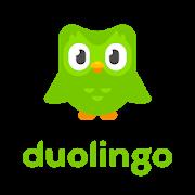"""Duolingo """"width ="""" 180 """"height ="""" 180 """"srcset ="""" https://www.ubuntupit.com/wp-content/uploads/2019/12/Duolingo-Learn-Languages-Free .png 180w, https://www.ubuntupit.com/wp-content/uploads/2019/12/Duolingo-Learn-Languages-Free-150x150.png 150w """"tamaños ="""" (ancho máximo: 180px) 100vw, 180px """"/> El idioma es la mayor parte de la educación. Por lo tanto, una aplicación de aprendizaje de idiomas debe pertenecer a la misma categoría. Sin embargo, es Duolingo, una aplicación gratuita de aprendizaje de idiomas para su dispositivo Android. En esta aplicación, puede encontrar los idiomas que usted desea aprender y hablar con fluidez. Todos los métodos de aprendizaje, técnicas de memoria y otros consejos están disponibles aquí. Además, esta aplicación es muy efectiva para hacer que su viaje de aprendizaje de idiomas sea fácil, divertido y agradable. </span></p> <p><span style="""