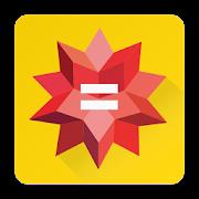 """WolframAlpha """"width ="""" 180 """"height ="""" 180 """"srcset ="""" https://aplicacionestop.com/wp-content/uploads/2020/03/1585421536_442_Las-20-mejores-aplicaciones-educativas-para-dispositivos-Android-en-2020.png 180w, https: // www. ubuntupit.com/wp-content/uploads/2019/12/WolframAlpha-150x150.png 150w """"tamaños ="""" (ancho máximo: 180px) 100vw, 180px """"/> Thay dijo que es la herramienta definitiva para obtener las respuestas. significa que lo que quiere saber estará disponible aquí si no es algo personal. Es WolframAlpha. Es una de las aplicaciones educativas más populares para su dispositivo Android. Hay toneladas de sectores educativos en esta aplicación desde donde puede encontrar el uno que esté buscando. Cualquiera que sea su problema relacionado con el estudio o algo más, debe encontrar el tema aquí y aprender de los especialistas. </span></p> <p><span style="""