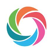 """SoloLearn """"width ="""" 180 """"height ="""" 180 """"srcset ="""" https://aplicacionestop.com/wp-content/uploads/2020/03/1585421537_184_Las-20-mejores-aplicaciones-educativas-para-dispositivos-Android-en-2020.png 180w, https: // www. ubuntupit.com/wp-content/uploads/2019/12/SoloLearn-150x150.png 150w """"tamaños ="""" (ancho máximo: 180px) 100vw, 180px """"/> Ahora puede aprender una gran cantidad de colecciones de aprendizaje de SoloLearn. Entonces, ahora puedes convertirte en un profesional en los temas que deseas. Sabes, SoloLearn ahora es solo una aplicación educativa, pero es una de las comunidades más grandes donde puedes compartir tu experiencia y conocimiento. Entonces, puedes hacer la lista de tus amigos más pesados con muchas personas conocedoras. Por lo tanto, usa SoloLearn y conviértete en un codificador aprendiendo una variedad de códigos educativos. </span></p> <p><span style="""