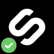 """Stepik """"width ="""" 180 """"height ="""" 180 """"srcset ="""" https://aplicacionestop.com/wp-content/uploads/2020/03/1585421537_802_Las-20-mejores-aplicaciones-educativas-para-dispositivos-Android-en-2020.png 180w , https://www.ubuntupit.com/wp-content/uploads/2019/12/Stepik-Free-Courses-150x150.png 150w """"tamaños ="""" (ancho máximo: 180px) 100vw, 180px """"/> Puede encuentre aplicaciones basadas en cursos en línea muy fácilmente. Pero solo unas pocas ofrecerán cursos gratuitos. Stepik es uno de ellos. La mayoría de los cursos son gratuitos para usted, por lo que debe pagar las tasas de matrícula para aprender algo excelente. En los cursos en video, muchos especialistas darán una conferencia sobre el tema que es muy eficaz y útil. Pronto, se encontrará un profesional en el tema si está con esta aplicación. No es el final. Hay más para usted. </span> <span id="""