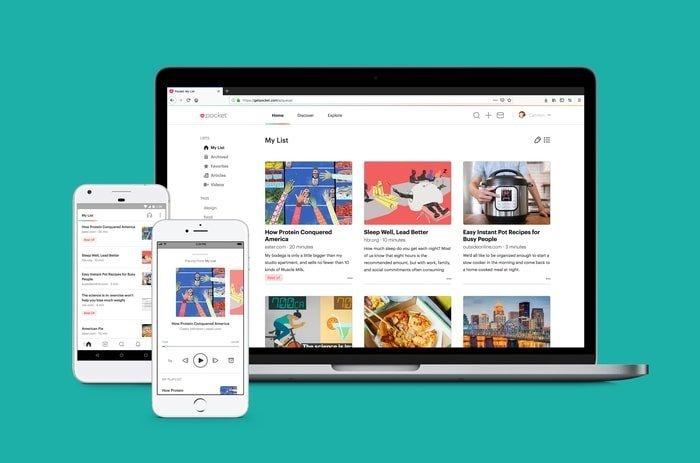 """pocket_app """"width ="""" 700 """"height ="""" 463 """"srcset ="""" https://aplicacionestop.com/wp-content/uploads/2020/03/1585428898_748_Las-20-mejores-aplicaciones-de-agregador-de-noticias-para-dispositivos-Android-en-2020.jpg 700w, https: / /www.ubuntupit.com/wp-content/uploads/2019/08/pocket_app-300x198.jpg 300w, https://www.ubuntupit.com/wp-content/uploads/2019/08/pocket_app-696x460.jpg 696w """"tamaños ="""" (ancho máximo: 700 px) 100vw, 700 px """"/> </p> <p><span style="""