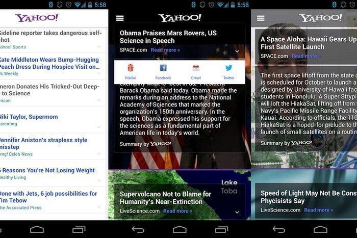 """yahoo_news """"width ="""" 700 """"height ="""" 467 """"srcset ="""" https://aplicacionestop.com/wp-content/uploads/2020/03/1585428899_120_Las-20-mejores-aplicaciones-de-agregador-de-noticias-para-dispositivos-Android-en-2020.jpg 700w, https: //www.ubuntupit.com/wp-content/uploads/2019/08/yahoo_news-300x200.jpg 300w, https://www.ubuntupit.com/wp-content/uploads/2019/08/yahoo_news-696x464.jpg 696w """"tamaños ="""" (ancho máximo: 700 px) 100vw, 700 px """"/> <span id="""