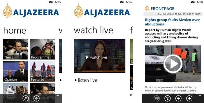 """aljazeera """"width ="""" 700 """"height ="""" 355 """"srcset ="""" https://aplicacionestop.com/wp-content/uploads/2020/03/1585428900_824_Las-20-mejores-aplicaciones-de-agregador-de-noticias-para-dispositivos-Android-en-2020.jpg 700w, https: // www .ubuntupit.com / wp-content / uploads / 2019/08 / aljazeera-300x152.jpg 300w, https://www.ubuntupit.com/wp-content/uploads/2019/08/aljazeera-696x353.jpg 696w """"tamaños = """"(ancho máximo: 700 px) 100vw, 700 px"""" /> <span id="""