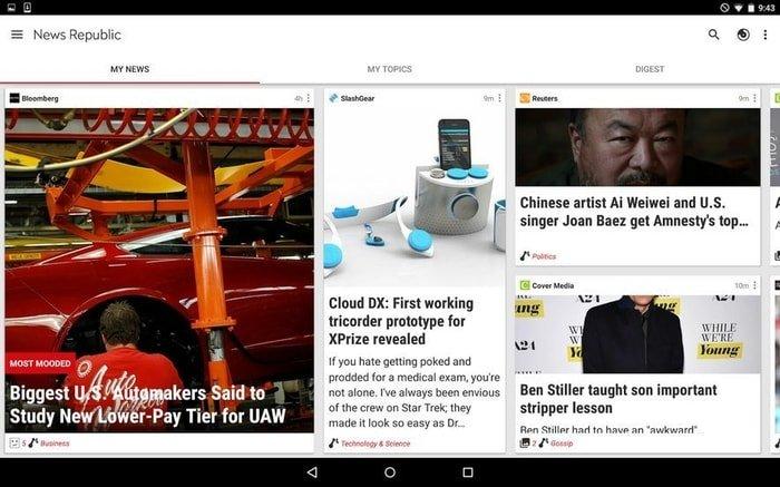 """news_republic_app """"width ="""" 700 """"height ="""" 437 """"srcset ="""" https://aplicacionestop.com/wp-content/uploads/2020/03/1585428900_942_Las-20-mejores-aplicaciones-de-agregador-de-noticias-para-dispositivos-Android-en-2020.jpg 700w, https: //www.ubuntupit.com/wp-content/uploads/2019/08/news_republic_app-300x187.jpg 300w, https://www.ubuntupit.com/wp-content/uploads/2019/08/news_republic_app-696x435.jpg 696w """"tamaños ="""" (ancho máximo: 700px) 100vw, 700px """"/> </p> <p><span style="""