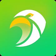Scooper News, aplicaciones de agregación de noticias para Android