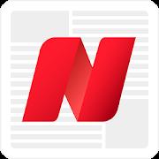 Opera News, aplicaciones de agregación de noticias para Android