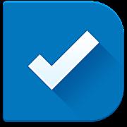 """Lista de tareas pendientes """"width ="""" 180 """"height ="""" 180 """"srcset ="""" https://www.ubuntupit.com/wp-content/uploads/2019/06/To-Do-List .png 180w, https://www.ubuntupit.com/wp-content/uploads/2019/06/To-Do-List-150x150.png 150w """"tamaños ="""" (ancho máximo: 180px) 100vw, 180px """"/ > Si está buscando algunas de las mejores aplicaciones de lista de tareas para Android para uso diario, puede probar o Hacer lista. Realmente es una aplicación muy simple y práctica con muchas características impresionantes. Es fácil de usar y solo un unos pocos botones son suficientes para hacer, editar y ver cualquier tarea. Si está interesado, solo eche un vistazo a las características de esta aplicación a continuación. </span></p> <p><span style="""
