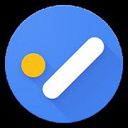 """Google-Tasks """"width ="""" 180 """"height ="""" 180 """"srcset ="""" https://aplicacionestop.com/wp-content/uploads/2020/03/1585432557_911_Las-20-mejores-aplicaciones-de-lista-de-tareas-para-dispositivos-Android-en-2020.png 180w, https://www.ubuntupit.com/wp-content/uploads/2019/06/Google-Tasks-150x150.png 150w """"tamaños ="""" (ancho máximo: 180px) 100vw, 180px """"/> Creo que usted es Ya he estado familiarizado con Google Tasks. Debido a que es una de las aplicaciones más populares para hacer listas para Android. Es fácil de configurar y usar. Además, está repleto de una gran cantidad de características impresionantes. Además, te ayudará a ahorrar su tiempo y energía al recordarle sus planes y también mantener todos los registros de su esencia. Estas son las características más importantes de esta aplicación. </span></p> <p><strong><span style="""