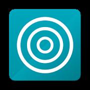 """Engross """"width ="""" 180 """"height ="""" 180 """"srcset ="""" https://aplicacionestop.com/wp-content/uploads/2020/03/1585432557_953_Las-20-mejores-aplicaciones-de-lista-de-tareas-para-dispositivos-Android-en-2020.png 180w , https://www.ubuntupit.com/wp-content/uploads/2019/06/Engross-150x150.png 150w """"tamaños ="""" (ancho máximo: 180px) 100vw, 180px """"/> Otra gran opción para usted es Absorber. Es realmente una aplicación muy bien estructurada y flexible para su uso diario. Ahorra tiempo y tiene muchas funciones útiles. Puede crear tareas, tareas y recordatorios fácilmente con esta aplicación. Para su uso diario, es realmente una muy buena opción para usted. </span> <span id="""