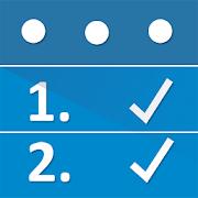 """NoteToDo """"ancho ="""" 180 """"altura ="""" 180 """"srcset ="""" https://aplicacionestop.com/wp-content/uploads/2020/03/1585432558_386_Las-20-mejores-aplicaciones-de-lista-de-tareas-para-dispositivos-Android-en-2020.png 180w, https: // www. ubuntupit.com/wp-content/uploads/2019/12/NoteToDo-150x150.png 150w """"tamaños ="""" (ancho máximo: 180px) 100vw, 180px """"/> Meet NoteToDo, una aplicación para tomar notas de Android con funciones de lista de tareas pendientes como una característica principal. Por lo tanto, al usar esta aplicación combinada puedes ocuparte tanto de tomar tus notas como de administrar tus tareas. No importa dónde estés, puedes guardar tus notas esenciales aquí y arreglar tu rutina diaria. Solo unas pocas los clics le mostrarán la lista de todos y lo ayudarán a mantener un estilo de vida muy disciplinado. Además, posee muchas otras funciones esenciales que cualquier hombre ocupado realmente necesita. </span></p> <p><span style="""