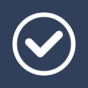 """GTasks """"width ="""" 180 """"height ="""" 180 """"srcset ="""" https://aplicacionestop.com/wp-content/uploads/2020/03/1585432558_610_Las-20-mejores-aplicaciones-de-lista-de-tareas-para-dispositivos-Android-en-2020.png 180w, https://www.ubuntupit.com/wp-content/uploads/2019/12/GTasks-150x150.png 150w """"tamaños ="""" (ancho máximo: 180px) 100vw, 180px """"/> La mejor parte de GTasks, otra La aplicación de tareas populares y altamente recomendada es que te permite administrar tus todos con Google. Es una aplicación de administración de tareas muy simple con todas las características esenciales diarias de todos. Personalizar tus tareas diarias será cuestión de unos segundos si usas este elegante Además, puede configurar recordatorios para usted y permitirle configurar un mensaje previamente. Por lo tanto, algunas tareas se realizarán automáticamente incluso sin preocuparle. </span></p> <p><span style="""