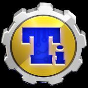 Se necesita root de Titanium Backup, aplicación raíz de Android