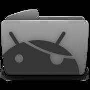 Root Browser Classic, aplicación de Android Root