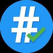 Root Check, aplicación Android Root