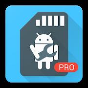 Apps2SD Pro: herramienta todo en uno (raíz)