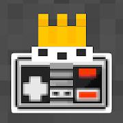 Kings Nes