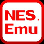 NES.emu, aplicaciones de emulador de NES para Android