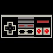 Emulador de NES gratuito
