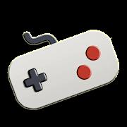 Super8Plus (NES Emulator)
