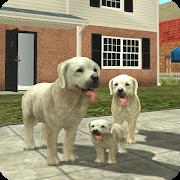 """Dog-Sim-Online """"ancho ="""" 180 """"height ="""" 180 """"srcset ="""" https://www.ubuntupit.com/wp-content/uploads/2019/05/Dog-Sim-Online .png 180w, https://www.ubuntupit.com/wp-content/uploads/2019/05/Dog-Sim-Online-150x150.png 150w """"tamaños ="""" (ancho máximo: 180px) 100vw, 180px """"/ > Los juegos de rol de animales son muy divertidos y Dog Slim Online es uno de los pocos juegos de rol que está equipado con gráficos de primer nivel. Te permite entrar en el mundo de los animales con mucha aventura. un gran entorno en el juego y todo esto está listo para sus dispositivos Android. </span></p> <p><strong><span style="""