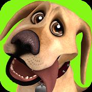"""Talking-John-Dog """"ancho ="""" 180 """"altura ="""" 180 """"srcset ="""" https://www.ubuntupit.com/wp-content/uploads/2019/05/Talking- John-Dog.png 180w, https://www.ubuntupit.com/wp-content/uploads/2019/05/Talking-John-Dog-150x150.png 150w """"tamaños ="""" (ancho máximo: 180px) 100vw, 180px """"/> Conozcamos a otro perro dulce y lindo para que sea tu mascota amorosa. Es Talking John Dog. Al igual que otros juegos de conversación, puedes jugar muchos juegos de tamaño mini con este juego. Además, puedes encontrarlos en el Play Store y App Store. Por lo tanto, no importa qué dispositivo estés usando. Veamos qué más ofrecerá John. </span></p> <p><strong><span style="""