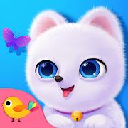 """My-Puppy-Friend """"ancho ="""" 180 """"height ="""" 180 """"srcset ="""" https://www.ubuntupit.com/wp-content/uploads/2019/05/My-Puppy-Friend .png 180w, https://www.ubuntupit.com/wp-content/uploads/2019/05/My-Puppy-Friend-150x150.png 150w """"tamaños ="""" (ancho máximo: 180px) 100vw, 180px """"/ > My Puppy Friend es uno de los mejores juegos de perros para Android. Las personas de cualquier edad pueden disfrutar de este juego si aman a los cachorros. Aquí 6 lindos cachorros están esperando tu alimentación y cuidado. Son fáciles de manejar y puedes jugar muchos minijuegos con ellos. Veamos brevemente sus características. </span></p> <p><span style="""