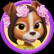 """My-Talking-Lady-Dog """"ancho ="""" 180 """"altura ="""" 180 """"srcset ="""" https://www.ubuntupit.com/wp-content/uploads/2019/05/My-Talking-Lady -Dog.png 180w, https://www.ubuntupit.com/wp-content/uploads/2019/05/My-Talking-Lady-Dog-150x150.png 150w """"tamaños ="""" (ancho máximo: 180px) 100vw , 180px """"/> ¿Eres una amante de las perras? Entonces prueba My Talking Lady Dog. Daisy, linda, adorable y dulce perra, te está esperando. Tienes que cuidarla y ella te entretendrá con su adorable forma interactiva. Con esta mascota virtual, puedes jugar diferentes minijuegos emocionantes y adictivos como rompecabezas, <a title="""