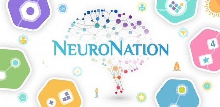 """neuronación """"width ="""" 700 """"height ="""" 341 """"srcset ="""" https://aplicacionestop.com/wp-content/uploads/2020/03/1585505171_145_Los-15-mejores-juegos-mentales-para-dispositivos-Android-en-2020.jpg 700w, https: / /www.ubuntupit.com/wp-content/uploads/2019/07/neuronation-300x146.jpg 300w, https://www.ubuntupit.com/wp-content/uploads/2019/07/neuronation-696x339.jpg 696w """"tamaños ="""" (ancho máximo: 700 px) 100vw, 700 px """"/> Si sufre de una memoria más débil, esta aplicación actuará como un amigo cercano para mejorar su cerebro. Le tomará solo 15 minutos de su día para el ejercicio de desarrollo del cerebro. Su memoria se recuperará y sus problemas desaparecerán. Esta reconocida aplicación tiene un premio de salud en su nombre para la prevención digital del Ministerio Federal de Salud de Alemania. Si usa esta aplicación regularmente, su memoria mejorará , su estrés se reducirá y su depresión se desvanecerá. Además, su velocidad de pensamiento aumentará y su concentración se desarrollará. Esta aplicación le proporcionaré un análisis exhaustivo de su potencial y haga un plan de entrenamiento de acuerdo a sus necesidades. </p> <p> <span style="""
