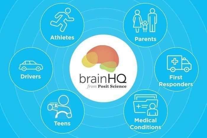 """brainhq """"ancho ="""" 700 """"altura ="""" 467 """"srcset ="""" https://aplicacionestop.com/wp-content/uploads/2020/03/1585505171_555_Los-15-mejores-juegos-mentales-para-dispositivos-Android-en-2020.jpg 700w, https: // www. ubuntupit.com/wp-content/uploads/2019/07/brainhq-300x200.jpg 300w, https://www.ubuntupit.com/wp-content/uploads/2019/07/brainhq-696x464.jpg 696w """"tamaños = """"(ancho máximo: 700 px) 100vw, 700 px"""" /> </p> <p> BrainHQ es el resultado de treinta años de investigación sobre el programa de desarrollo cerebral. Esta aplicación tiene veintinueve juegos mentales con diferentes niveles de desafío. Cuanto más progreses , mayor es la dificultad. Obtendrá varios ejercicios que aumentarán su memoria, velocidad, precisión, atención, habilidad de navegación y demás. Puede personalizar el programa según su campo de interés deseado. </p> <p> <span style="""